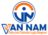 .: Van Nam Co.,LTD :. |